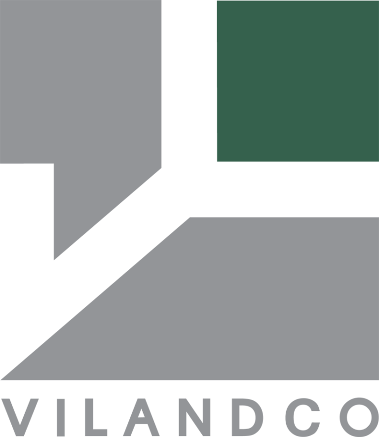 Vilandco – Green Building Design and Construction