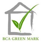 Bca Green Mark