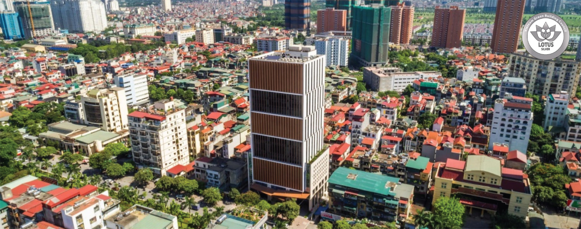Vietnamsecuritiesdepository