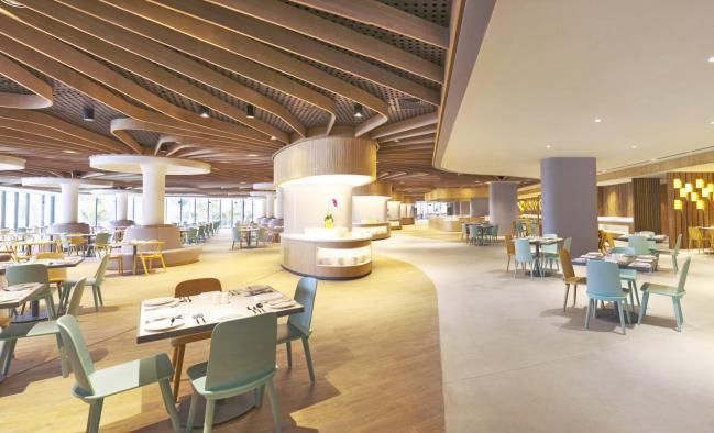 212801-vlc- Mercato Restaurant3