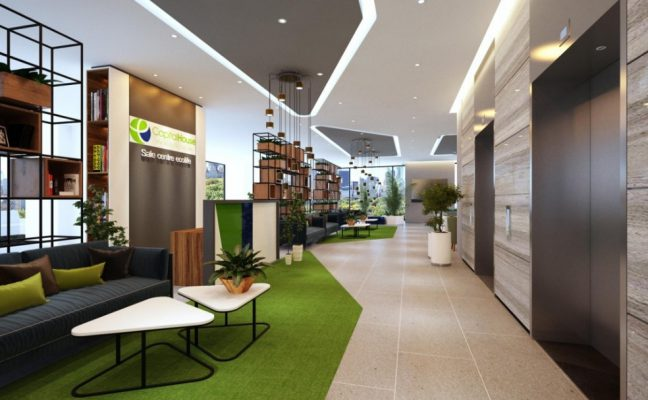 Capital-house-eco-sale-centre